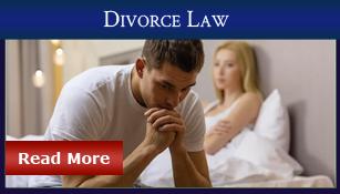 divorce-law-Altamonte-Springs-FL