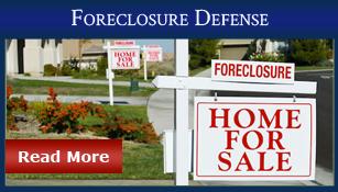 foreclosure-defense-Altamonte-Springs-FL