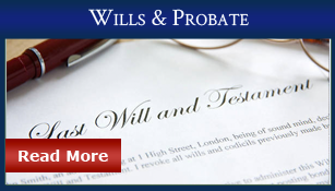 wills-probate-Altamonte-Springs-FL
